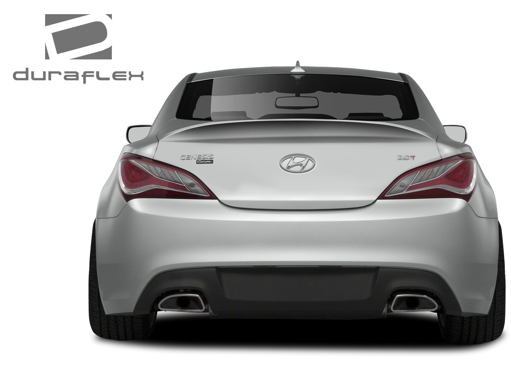 coupe profile concepts headlight by products ha genesis hyundai kits halo prism led formerly colormorph